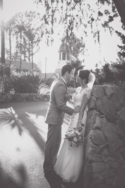 erin-brandon-wedding-0484