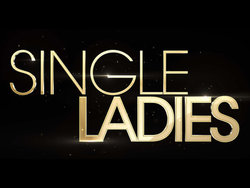 Single_Ladies_(TV_series)_title_card