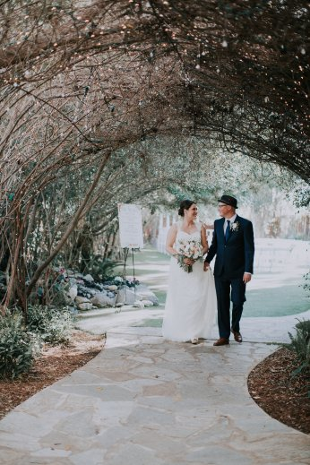 Twin-Oaks-Garden-Estate-Wedding-Dezirae-Eric-VP447