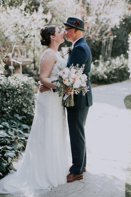 Twin-Oaks-Garden-Estate-Wedding-Dezirae-Eric-VP495