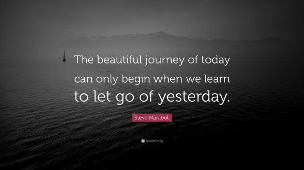2385654-Steve-Maraboli-Quote-The-beautiful-journey-of-today-can-only-begin