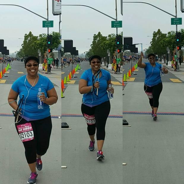 SF Running 2016 C