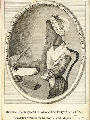 phillis-wheatley-book-jacketjpg