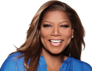 queen-latifah-hosting-The-Hollywood-Film-Awards-black-enterprise