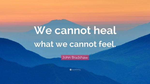 858245-John-Bradshaw-Quote-We-cannot-heal-what-we-cannot-feel