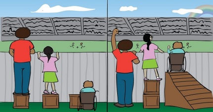 Equity-vs-Equality-twitter